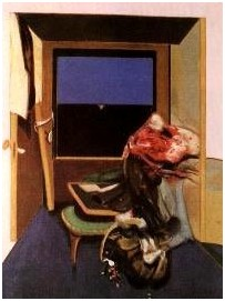 francis_bacon_gallery_29