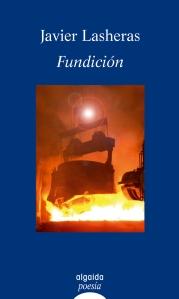 Fundición (1)