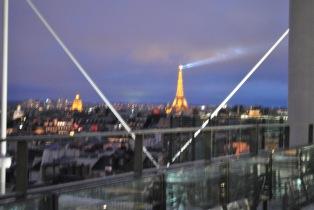 PARIS 11 Y 12 NOVIEMBRE 2010 063