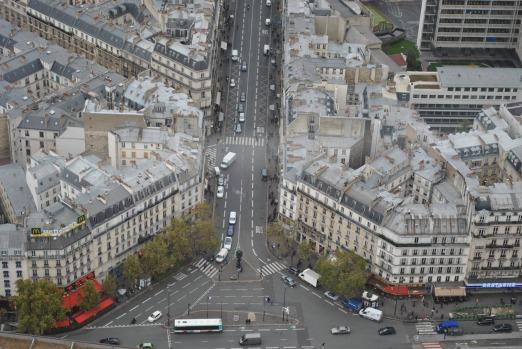 PARIS 11 Y 12 NOVIEMBRE 2010 072