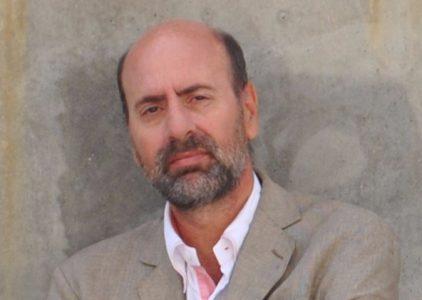 Javier Lasheras