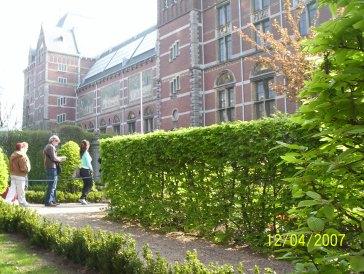 AMSTERDAM 084