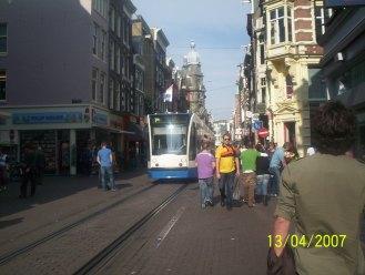 AMSTERDAM 126