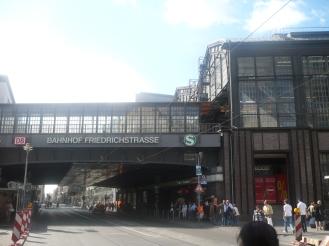 BERLIN SEPTIEMBRE 2009 060
