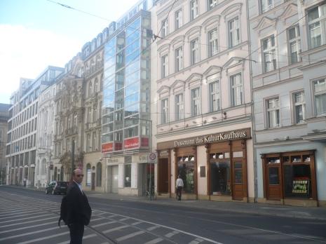 BERLIN SEPTIEMBRE 2009 061