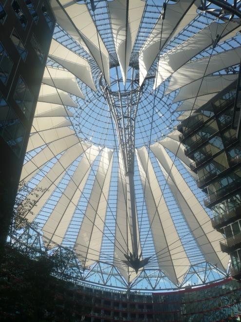 BERLIN SEPTIEMBRE 2009 128