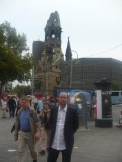 BERLIN SEPTIEMBRE 2009 141