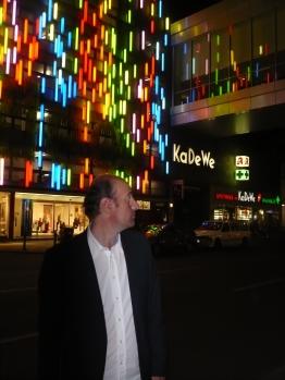 BERLIN SEPTIEMBRE 2009 156 copia