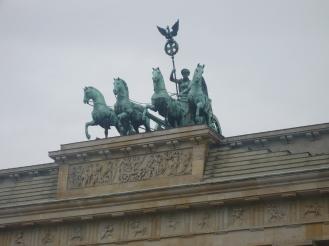 BERLIN SEPTIEMBRE 2009 229