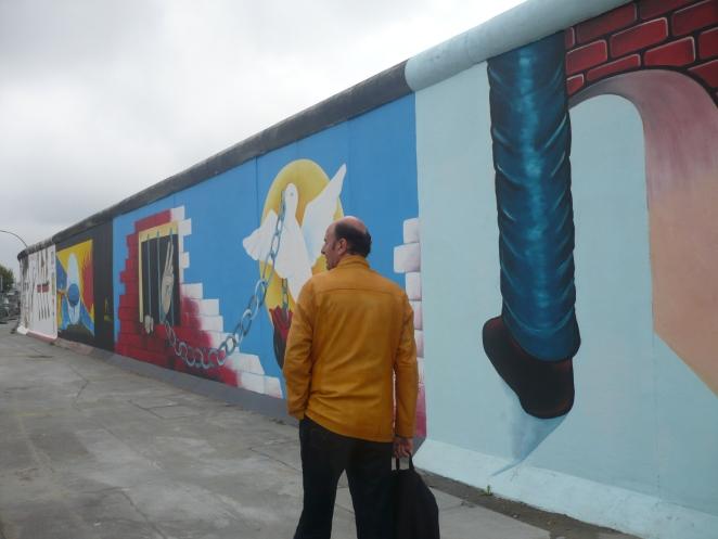 BERLIN SEPTIEMBRE 2009 281