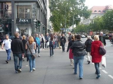 BERLIN SEPTIEMBRE 2009 315