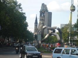 BERLIN SEPTIEMBRE 2009 316