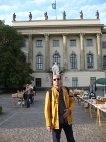 BERLIN SEPTIEMBRE 2009 346