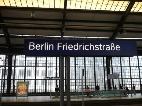 BERLIN SEPTIEMBRE 2009 364