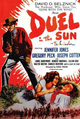 duel_in_the_sun-760184126-large